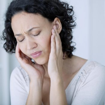 tinnitus-pain